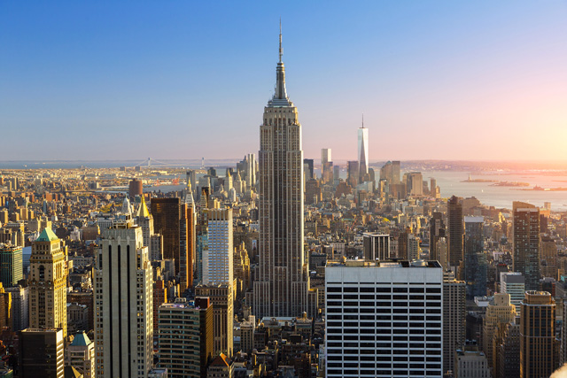 New-York-voyage-blogueur-Paris-New-York-TV