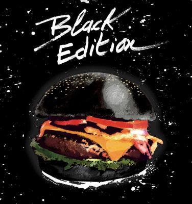 black-edition-le-1er-burger-ephemere-du-231-east-street-2 wahrol new york à paris
