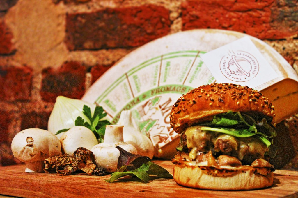 french-burger