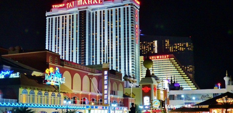 atlantic-city-ville-casino-770x375