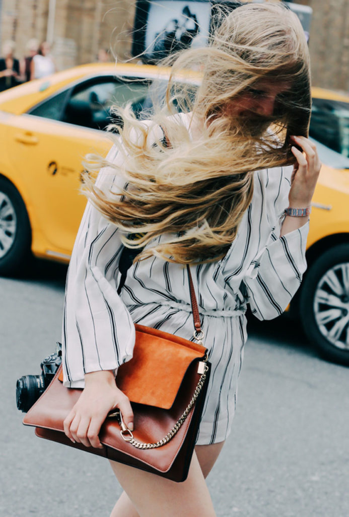 Street-Style-Fashion-Week-NYC-String-Summer-2016-Vogue-6