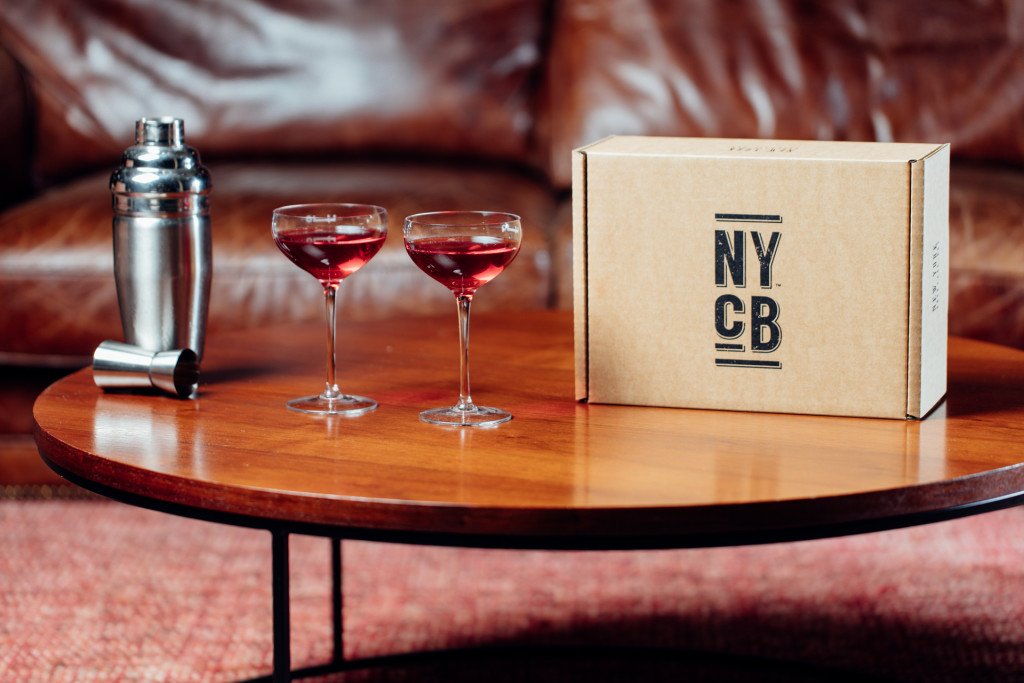 New-York-Cocktail-box-