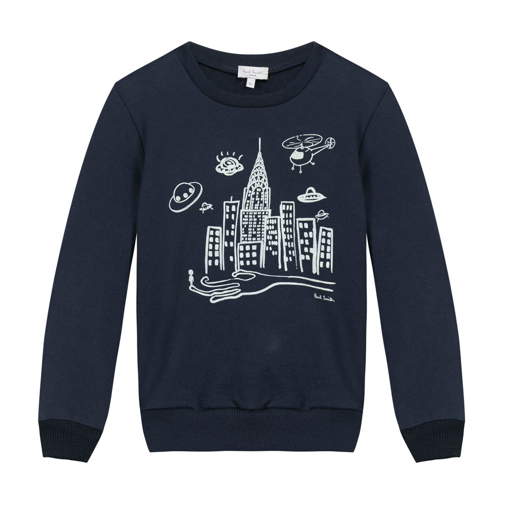 sweat-new-york-phosphorescent-mael-2