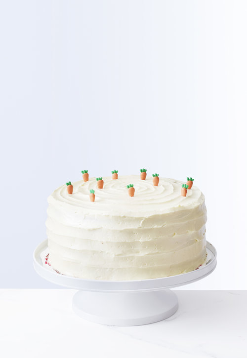 Love+And+Cakes+Paris+Carrot+cake
