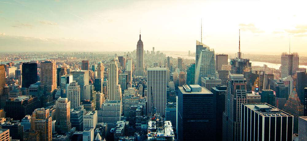 13 conseils pour s'envoler vers NYC