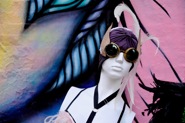 Tendances retail à New York : prêts pour 2020 ?