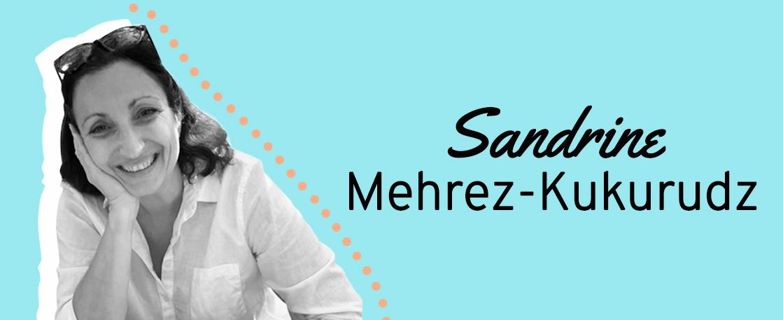 Sandrine Mehrez-Kukurudz, conceptrice d'événements grandioses à New York